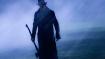 La Leggenda del Cacciatore di Vampiri 8