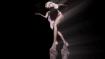 Lady Gaga e Masterpiece 6