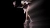 Lady Gaga e Masterpiece 8