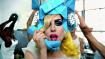 Lady Gaga, trasformismo 10