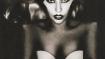 Lady Gaga, tutti i suoi look 6