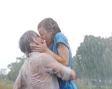 L'arte del bacio 2