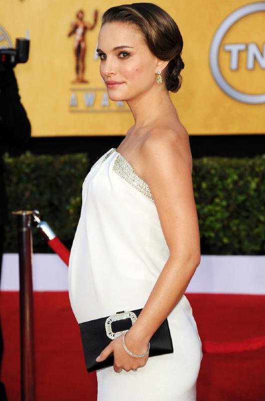 Le donne dei Teen Choice Awards 2011 22