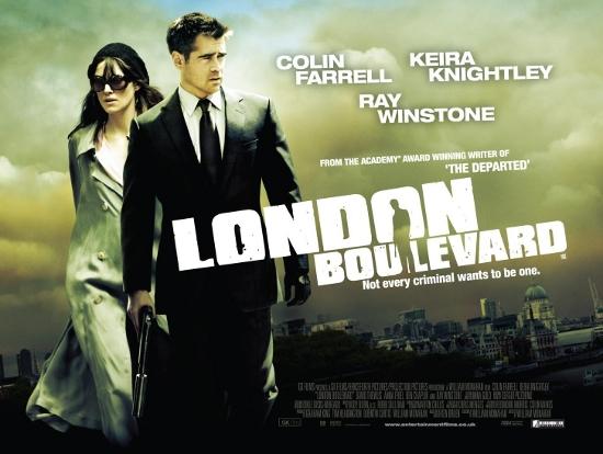 London Boulevard 2