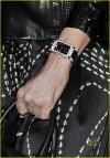 Le mani di Madonna