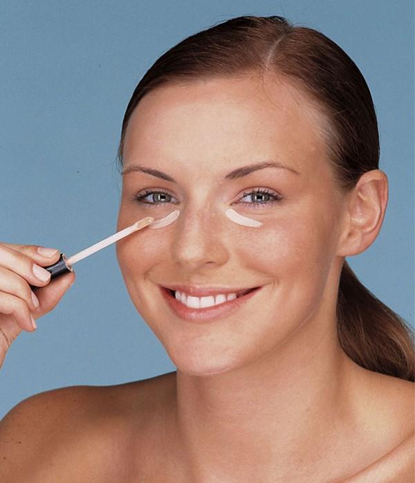 Make up - correttore 2