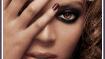 Make-up occhi 2011/2012 6