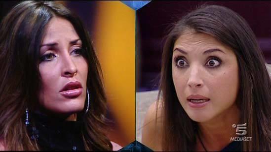 Margherita Zanatta e Guendalina Tavassi 2