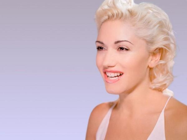 Marilyn Monroe imitazioni 2