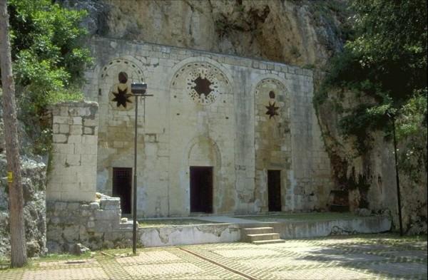 Matrimonio ortodosso 2