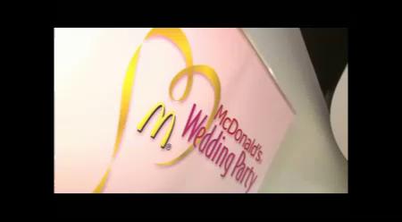 mcwedding-1