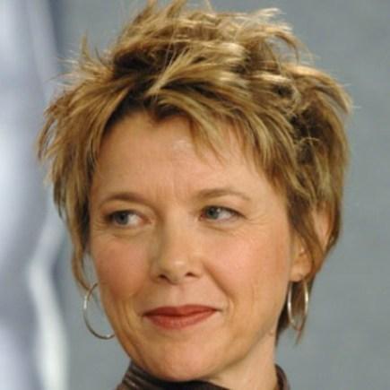 Miglior attrice - Oscar 2011 2