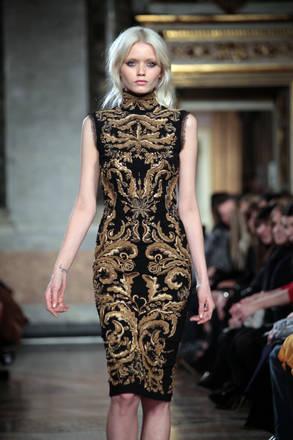 Milano Moda Donna - quarto giorno 78