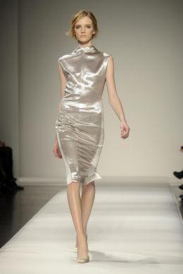 Milano Moda Donna - terzo giorno 2