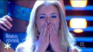 Miss Padania 2011 2