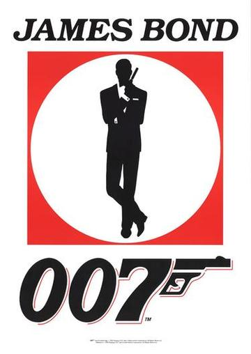 Naomie Harris nuova Bond Girl: le immagini  2