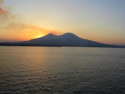 Napoli 18
