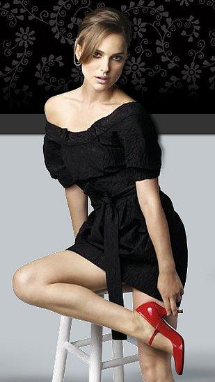 Natalie Portman 2