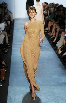 New York Fashion Week - giorno sette 2