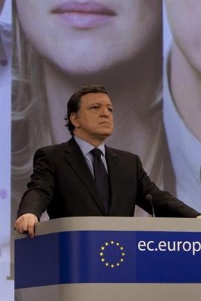 Croazia nell'Unione Europea 2