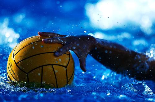 Nuoto e water polo 2