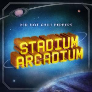 Nuovo album per i Red Hot Chili Peppers 2