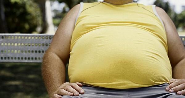 Obesità 2