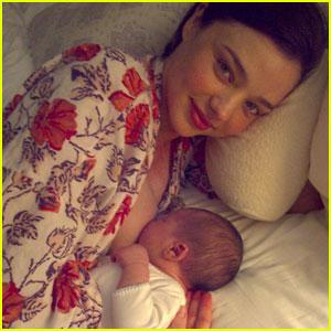 Orlando Bloom con figlio e moglie 2