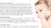 pannolini per bambini 8