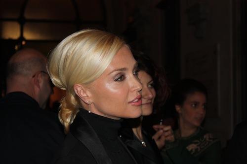 Paola Barale 2
