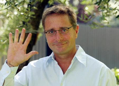 Paolo Bonolis 2
