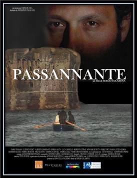 Passannante 2