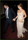 24 maggio Penelope Cruz e Javier Bardem a Cannes