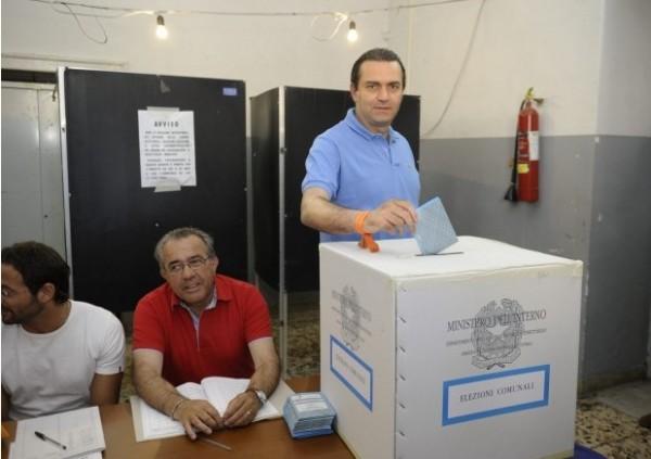 Politici al ballottaggio 2
