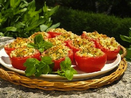 Pomodori 2