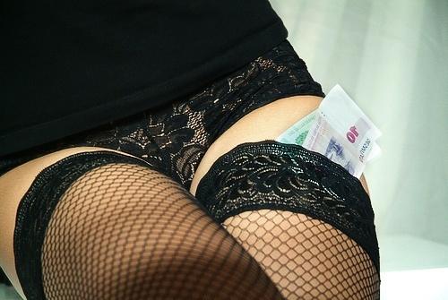 prostitution-2