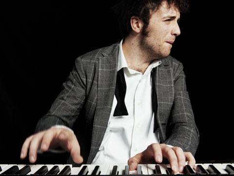 Raphael Gualazzi 10