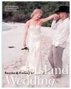 Il matrimonio (primo) sulla spiaggia di Renee Zellweger e Kenny Chesney, durato 4 mesi nel 2005
