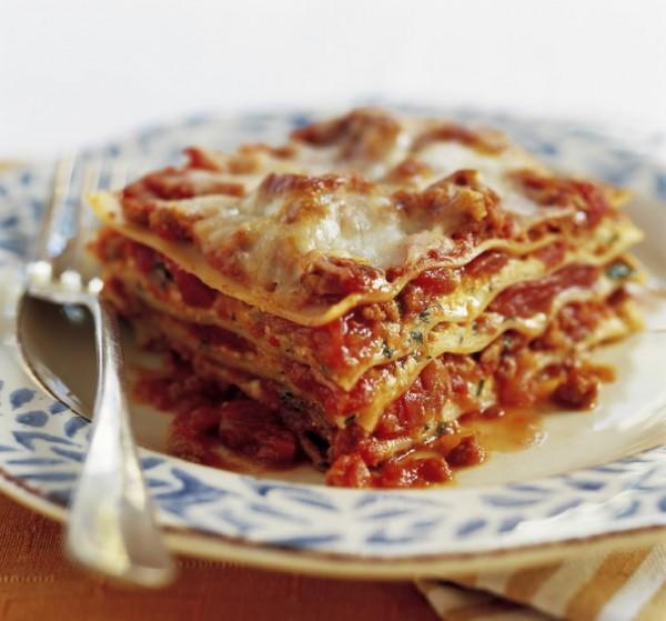 Ricette italiane diredonna for Le ricette italiane