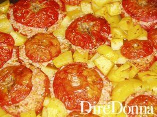 teglia_pomodori_riso