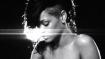 Rihanna hot 8