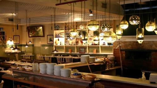 ristoranti 6