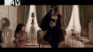 Robert Pattinson in Bel Ami: nuove still 8