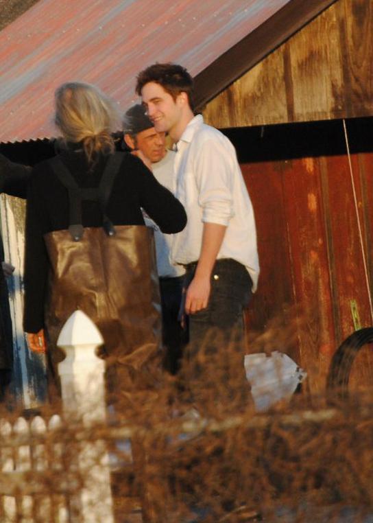 Robert Pattinson Vanity Fair 16