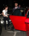 Kristen Stewart e Robert Pattinson escono insieme mercoledì 7 luglio
