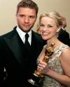 La maledizione degli Oscar: dopo pochi mesi i due hanno annunciato la separazione
