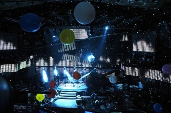 Sanremo 2011 finale 2
