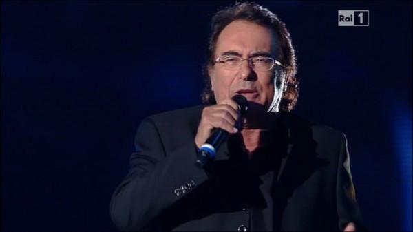 Sanremo 2011: prima serata 2