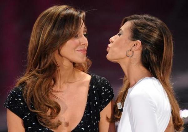 Sanremo 2011, seconda puntata 2