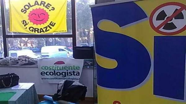 Sardegna quorum contro nucleare 2